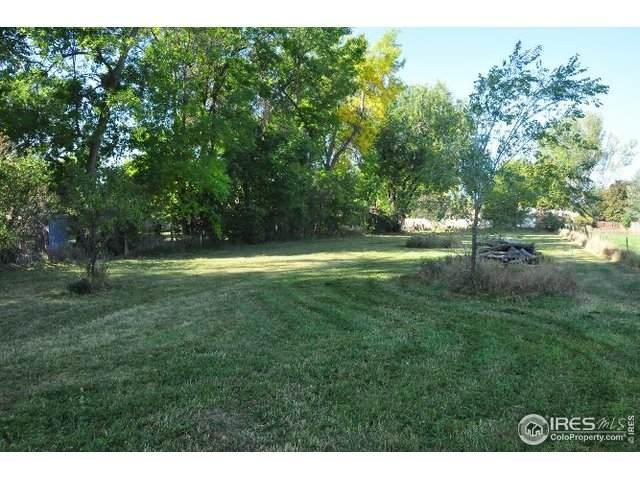 873 N Taft Ave, Loveland, CO 80537 (MLS #930137) :: 8z Real Estate