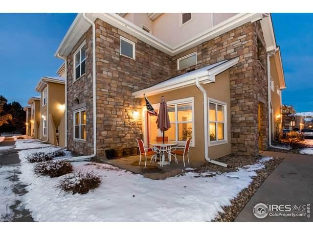 304 Lucca Dr, Evans, CO 80620 (MLS #930254) :: 8z Real Estate