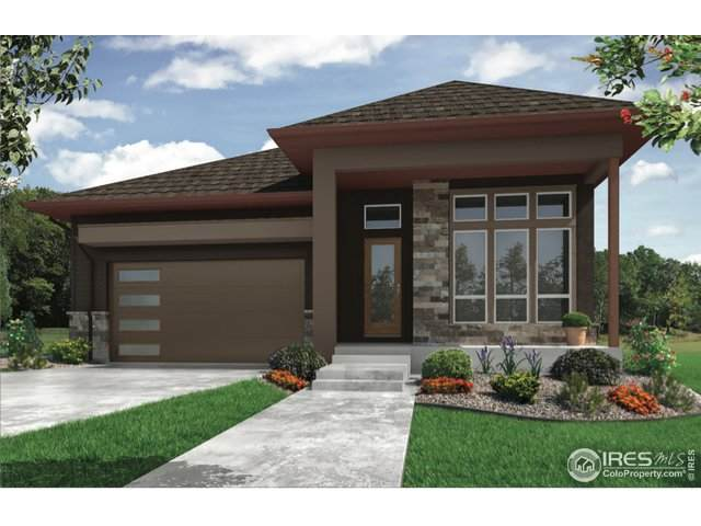 605 San Juan Dr, Lafayette, CO 80026 (MLS #930486) :: HomeSmart Realty Group