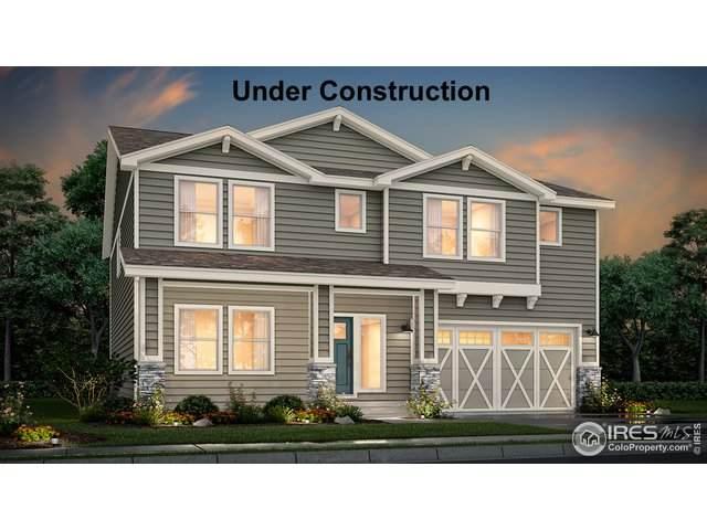 1898 Golden Horizon Dr, Windsor, CO 80550 (MLS #930489) :: HomeSmart Realty Group
