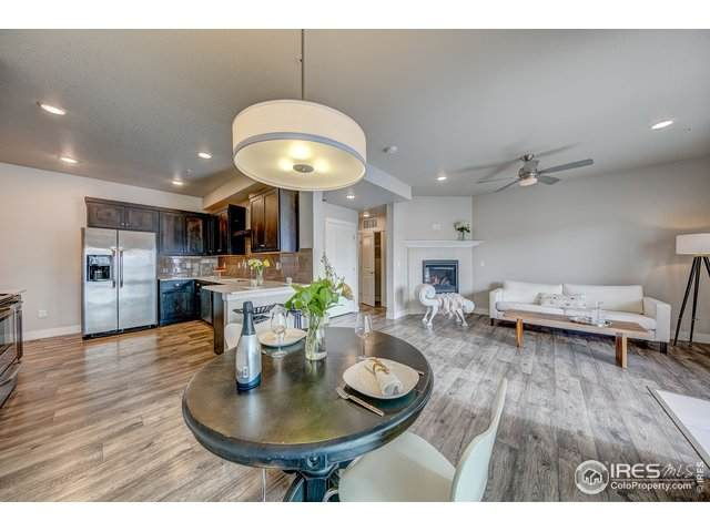 2608 Kansas Dr, Fort Collins, CO 80525 (MLS #930511) :: Tracy's Team