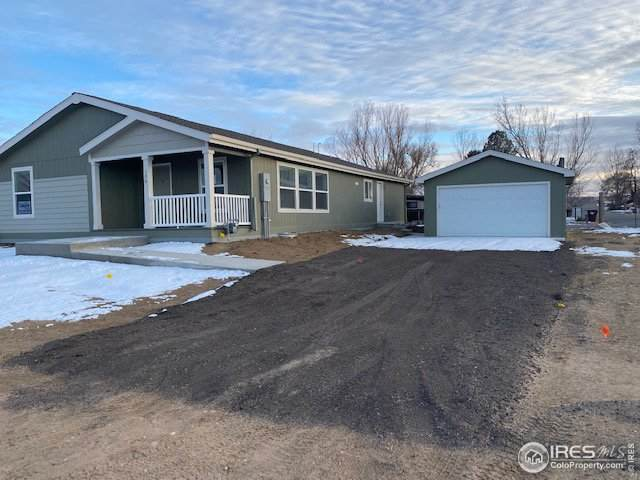 106 Juniper Cir, Log Lane Village, CO 80705 (MLS #930519) :: 8z Real Estate