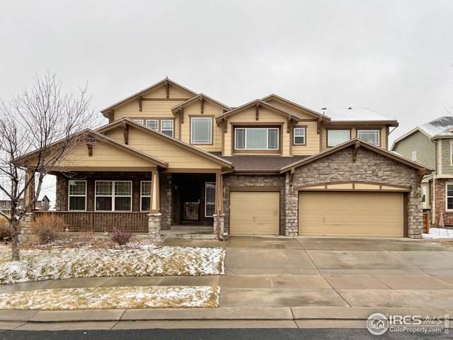 10609 Ouray Ct - Photo 1