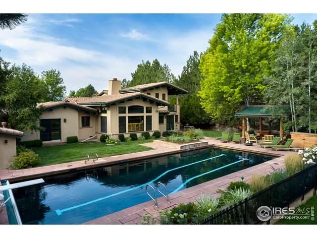 7088 Indian Peaks Trl, Boulder, CO 80301 (MLS #930683) :: J2 Real Estate Group at Remax Alliance