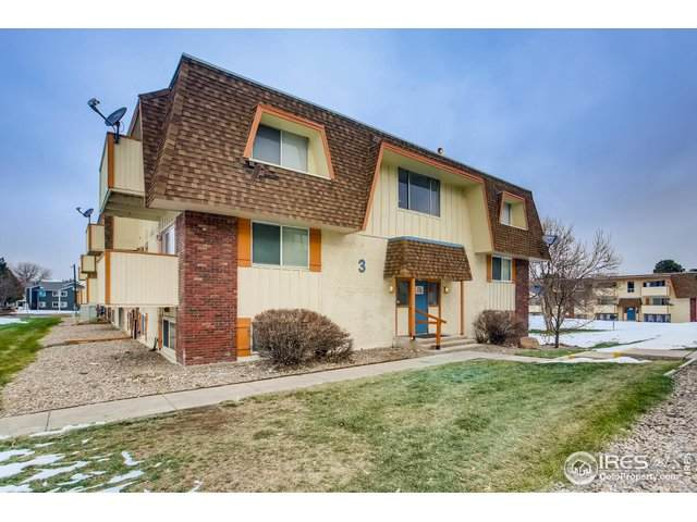 10211 Ura Ln, Thornton, CO 80260 (MLS #930715) :: 8z Real Estate