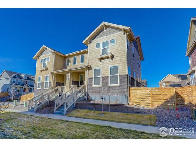 17624 Olive St, Broomfield, CO 80023 (MLS #930844) :: Re/Max Alliance