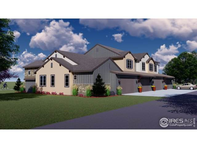 6251 Vernazza Way #1, Windsor, CO 80550 (MLS #930917) :: Hub Real Estate