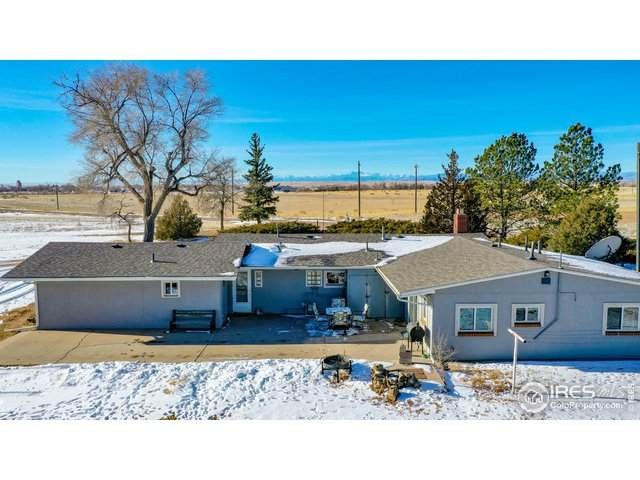 49500 County Road 31 - Photo 1