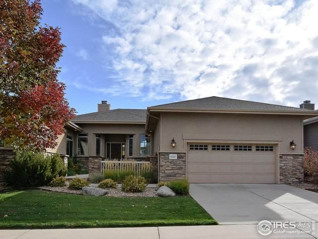 6556 Pumpkin Ridge Dr, Windsor, CO 80550 (MLS #930960) :: 8z Real Estate