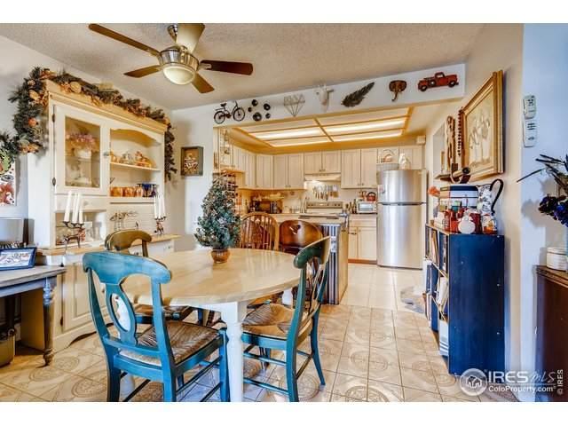 3150 Iris Ave #111, Boulder, CO 80301 (MLS #931032) :: Neuhaus Real Estate, Inc.