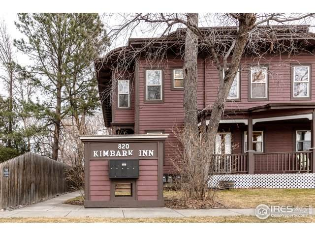 820 Kimbark St - Photo 1