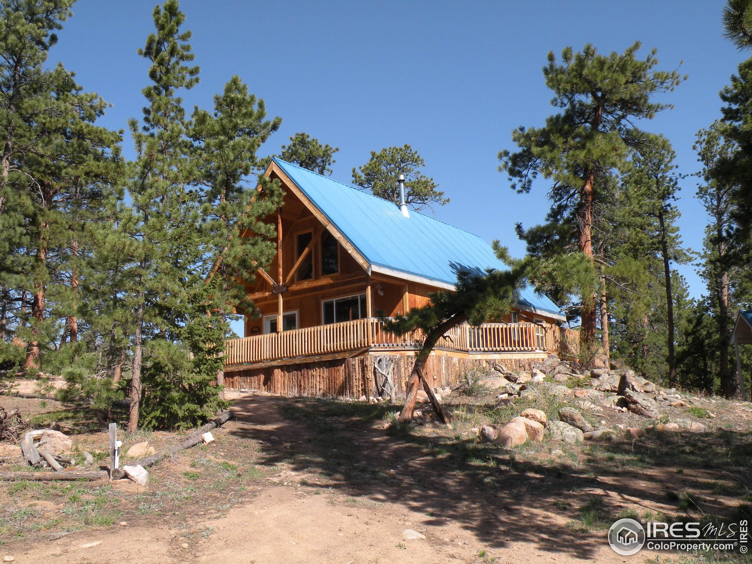 8612 16th St, Greeley, CO 80634 (MLS #931159) :: 8z Real Estate