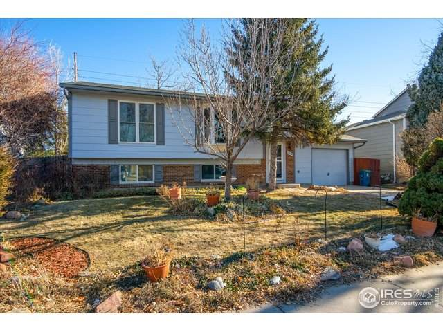 1444 Ford Pl, Louisville, CO 80027 (MLS #931169) :: 8z Real Estate