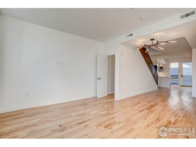 401 Linden St - Photo 1
