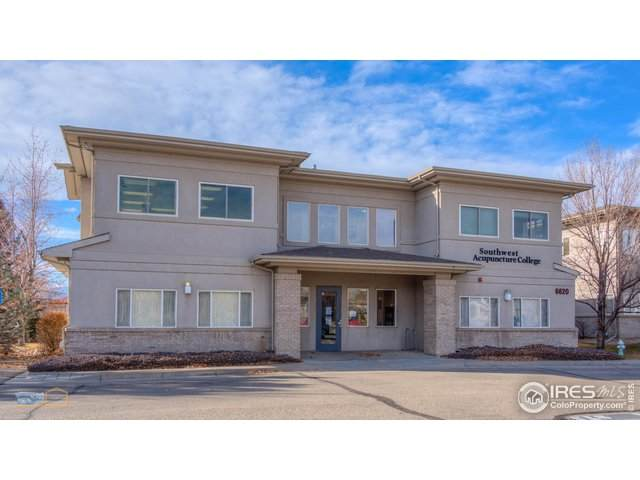 6620 Gunpark Dr - Photo 1