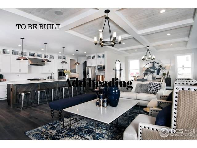 1758 Bounty Dr, Windsor, CO 80550 (MLS #931220) :: Hub Real Estate
