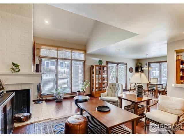 7285 Siena Way, Boulder, CO 80301 (MLS #931251) :: 8z Real Estate