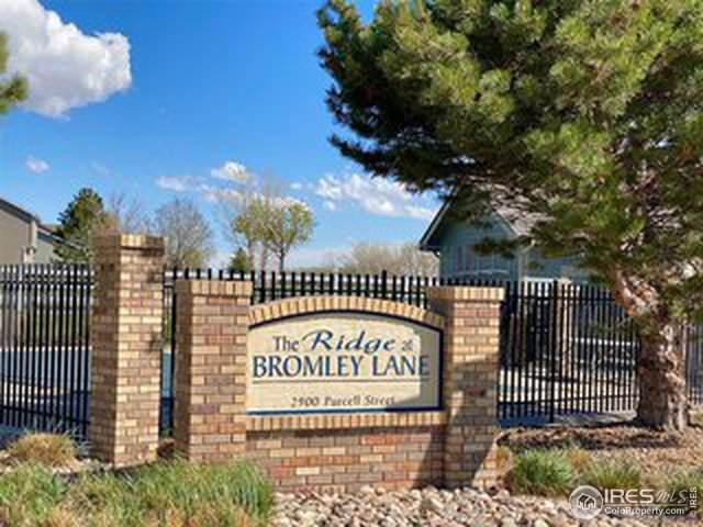 2900 Purcell St #2, Brighton, CO 80601 (#931275) :: My Home Team