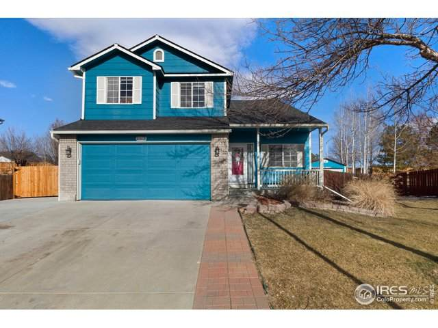2112 Santa Fe Dr, Longmont, CO 80504 (MLS #931279) :: 8z Real Estate