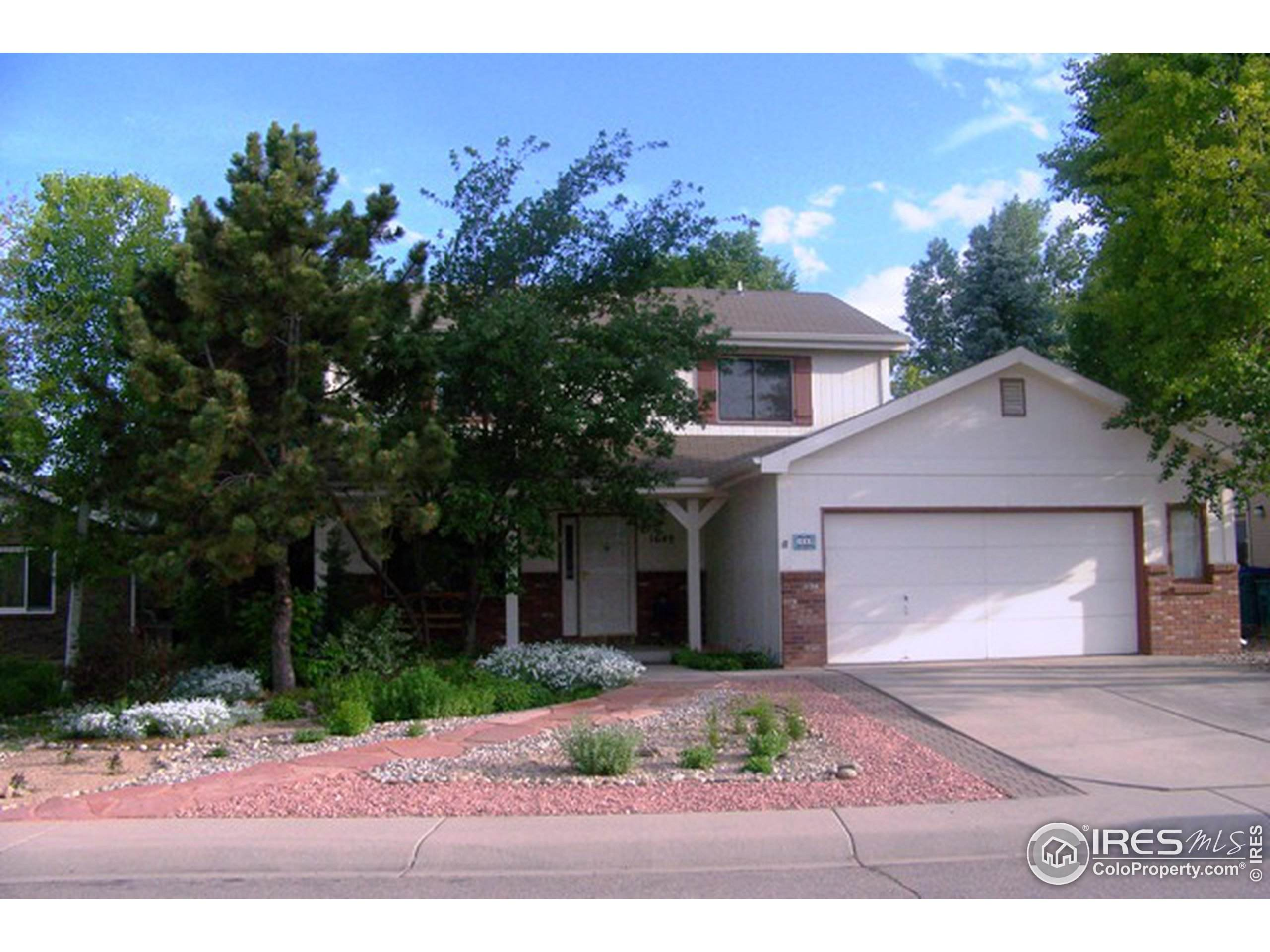 3401 Arapahoe Ave #204, Boulder, CO 80303 (MLS #931286) :: Keller Williams Realty
