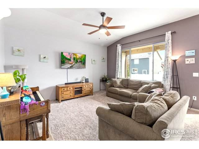 1513 Brant St, Berthoud, CO 80513 (MLS #931340) :: Kittle Real Estate