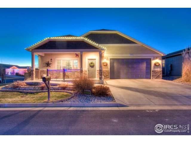 765 Grays Peak Ln, Berthoud, CO 80513 (MLS #931347) :: 8z Real Estate