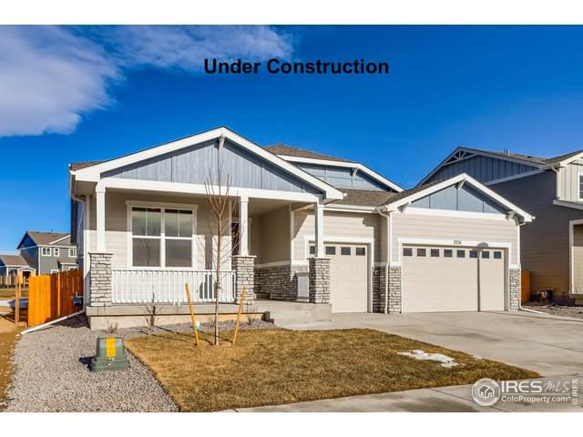 4547 Bishopsgate Dr, Windsor, CO 80550 (MLS #931350) :: 8z Real Estate