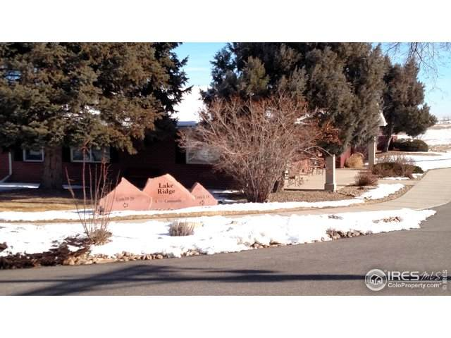 5425 County Road 32 #20, Mead, CO 80504 (MLS #931447) :: Hub Real Estate