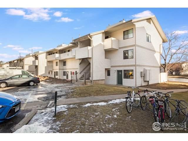 1705 Heatheridge Rd, Fort Collins, CO 80526 (MLS #931455) :: HomeSmart Realty Group