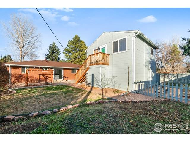 617 Duke Ln, Fort Collins, CO 80525 (MLS #931479) :: Colorado Home Finder Realty