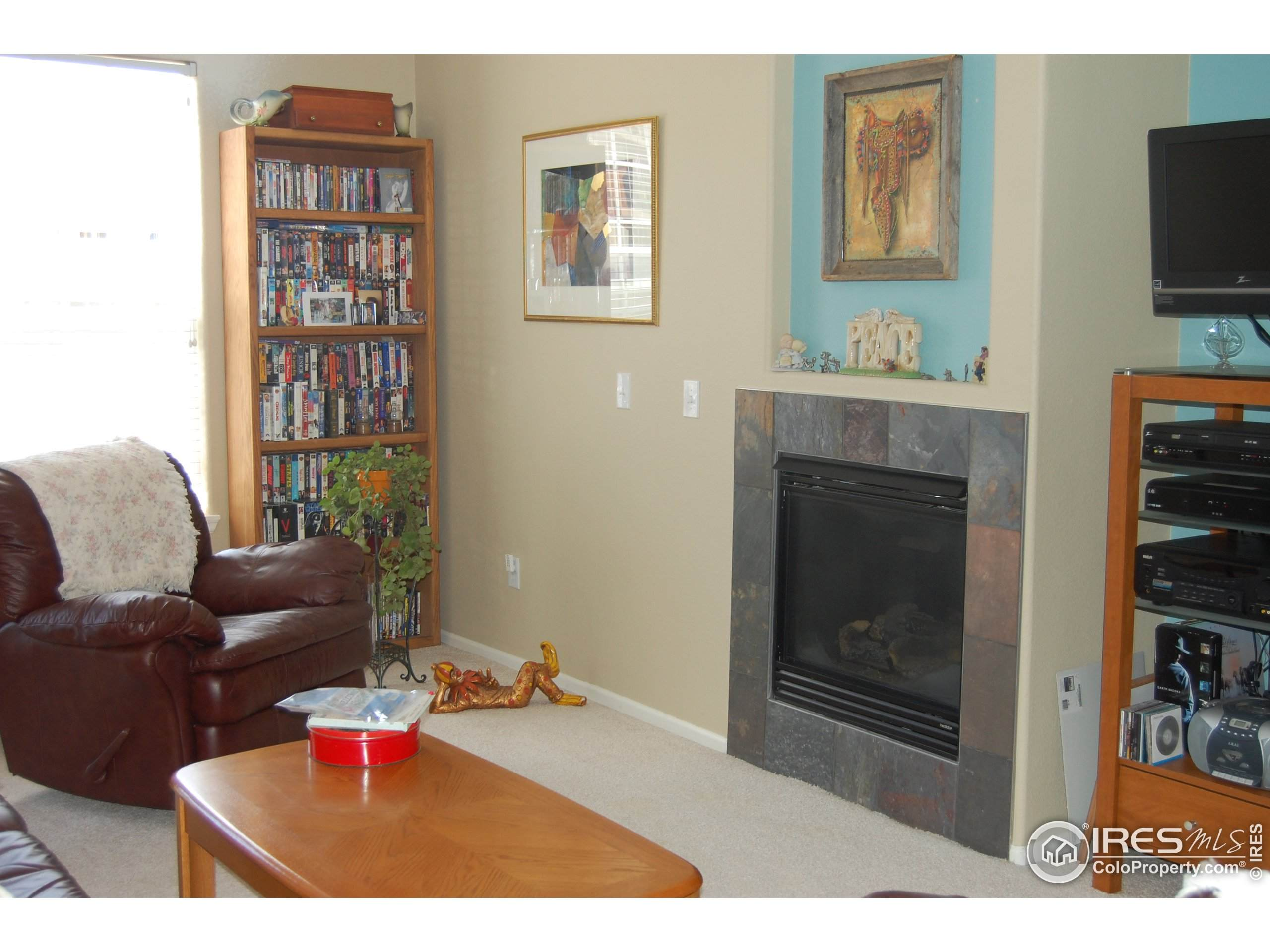 2860 Colby Dr, Boulder, CO 80305 (MLS #931608) :: Hub Real Estate