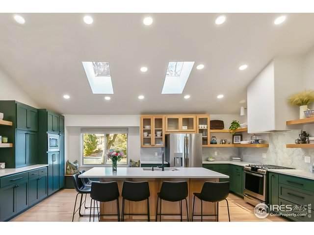 11214 Quivas Loop, Westminster, CO 80234 (MLS #931625) :: 8z Real Estate