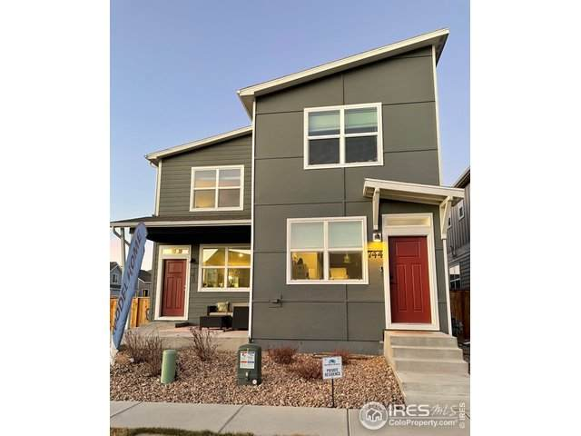744 Grand Market Ave, Berthoud, CO 80513 (#931630) :: Hudson Stonegate Team