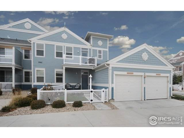 2067 Grays Peak Dr #203, Loveland, CO 80538 (MLS #931641) :: HomeSmart Realty Group
