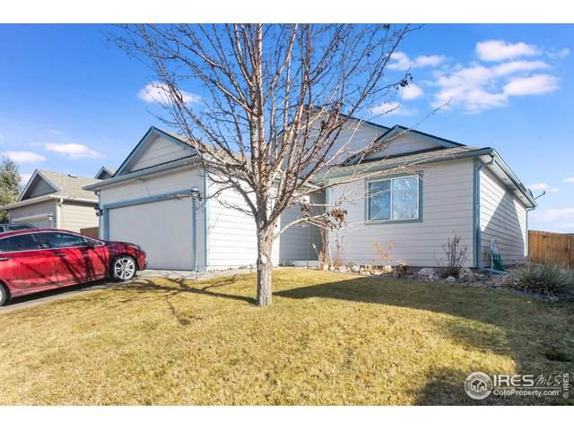 914 Thornhill Pl, Fort Collins, CO 80524 (MLS #931690) :: J2 Real Estate Group at Remax Alliance
