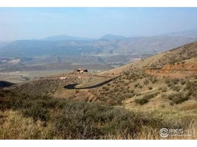 0 Stag Hollow Dr, Loveland, CO 80538 (MLS #931793) :: 8z Real Estate