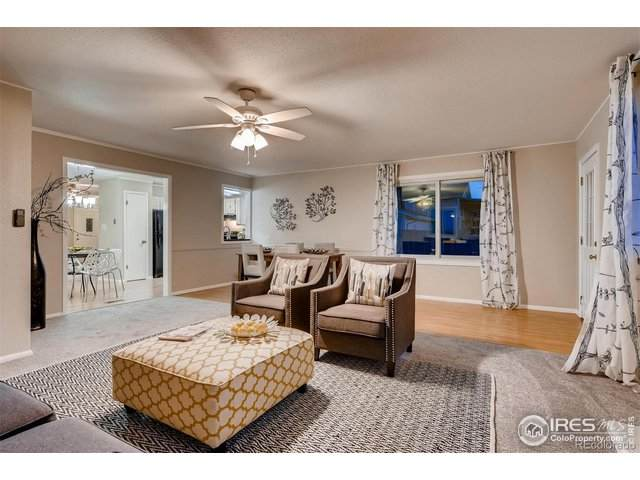 113 Maple Dr, Frederick, CO 80530 (MLS #931801) :: 8z Real Estate