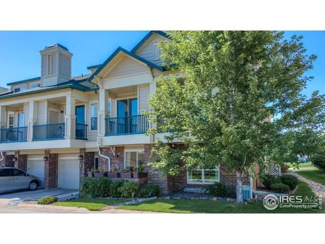 1950 Shamrock Dr, Superior, CO 80027 (MLS #931812) :: Hub Real Estate