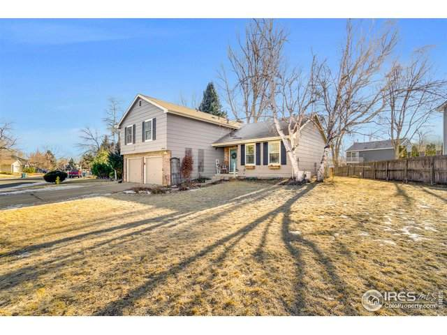 1531 Freedom Ln, Fort Collins, CO 80526 (#931816) :: Hudson Stonegate Team