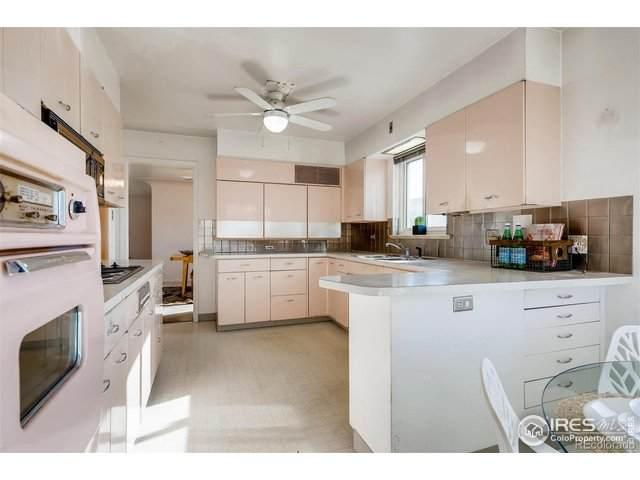 4259 Perry St, Denver, CO 80212 (MLS #931822) :: 8z Real Estate