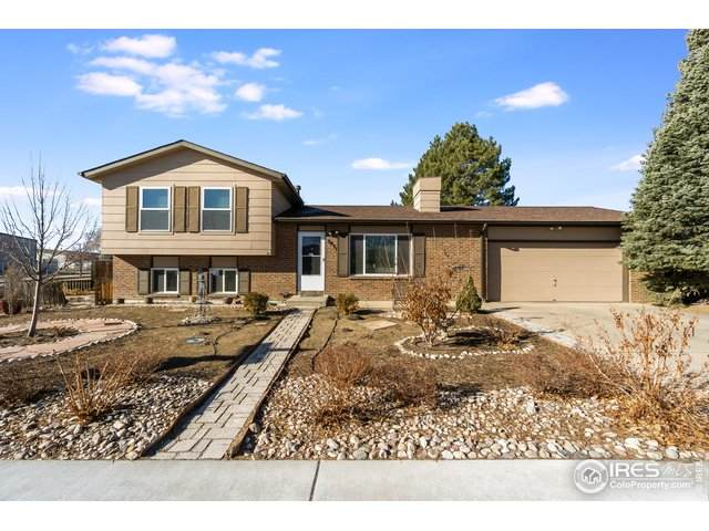 5931 Boyne Ct, Fort Collins, CO 80525 (#931861) :: Hudson Stonegate Team