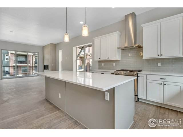 2271 Buttercup Ct, Superior, CO 80027 (MLS #931868) :: Hub Real Estate