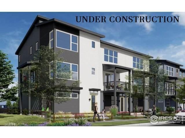 2072 Alcott Way, Broomfield, CO 80023 (MLS #931892) :: RE/MAX Alliance
