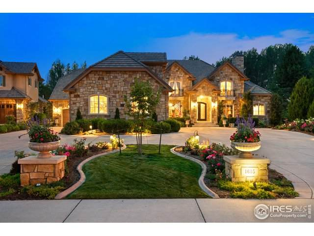 1615 Stardance Cir, Longmont, CO 80504 (#931943) :: My Home Team