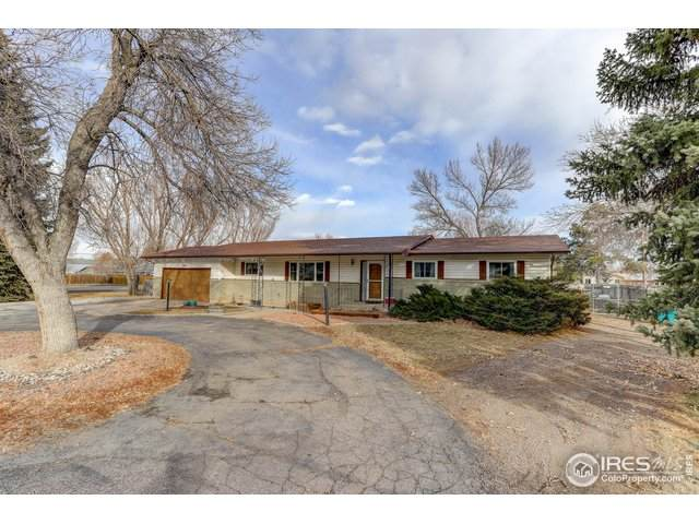 3604 Capitol Dr, Fort Collins, CO 80526 (MLS #931985) :: Downtown Real Estate Partners