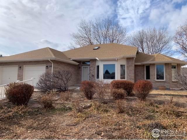 1533 Linden St, Longmont, CO 80501 (MLS #931989) :: 8z Real Estate