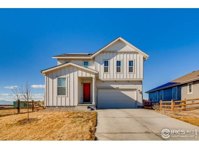 12749 Crane River Dr - Photo 1