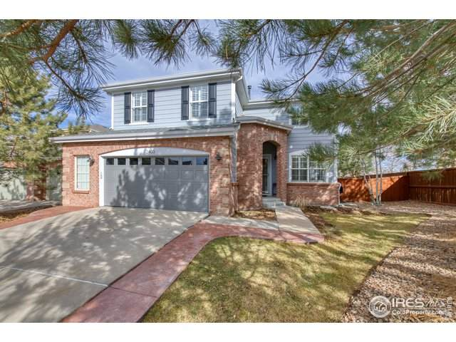 2403 Vale Way, Erie, CO 80516 (#932026) :: Hudson Stonegate Team