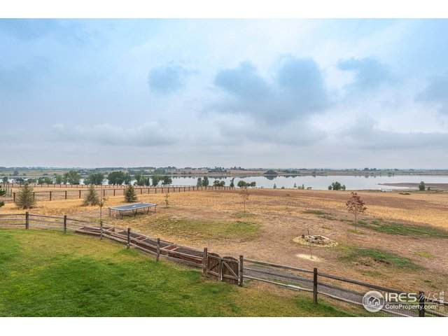 9220 Indian Ridge Rd, Fort Collins, CO 80524 (MLS #932033) :: Re/Max Alliance