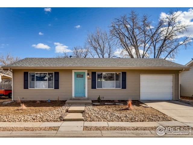 1650 Sagrimore Cir, Lafayette, CO 80026 (MLS #932069) :: Hub Real Estate